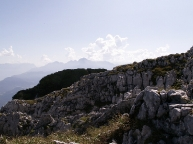 hiking.around.the.untersberg (32)_full